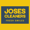Joses Cleaners profile image