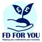 FD For You Ltd logo
