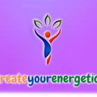 Shiatsu Therapy logo