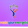 Shiatsu Therapy profile image