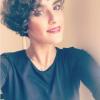 Zahra Kharrati profile image