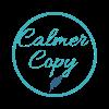Calmer Copy profile image