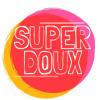 SuperDoux profile image