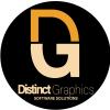 Distinct Graphics & Software Solutions profile image