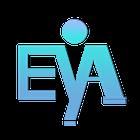 Ease Your Admin logo