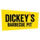 Dickey's BBQ Pit logo