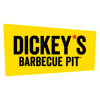 Dickey's BBQ Pit profile image