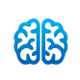 Entredemics logo