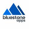 Bluestone Apps profile image
