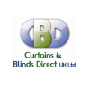 Curtains & Blinds Direct UK Ltd profile image