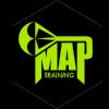Mixed Athletic Performance (MAP) Training profile image