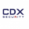 CDX Security Services profile image
