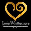 Janie Whittemore profile image