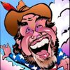 Mark Hall Caricature Art Inc profile image