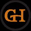 GillespieHall profile image