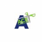 Ace Clothing Alterations logo