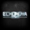 EchoNova profile image