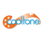 Cooltone logo