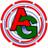 Grannell Website Design profile image