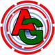 Grannell Website Design logo