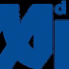 MaivDigital logo