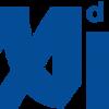MaivDigital profile image
