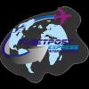 Fleetpost Express Logistics profile image
