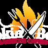 SMOKIN BONES BBQ CATERING profile image