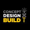 Concept Design Build profile image