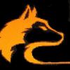 M P Dog Training profile image
