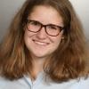Joanna Holz profile image