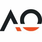 AO Technology Group (Pty) Ltd logo