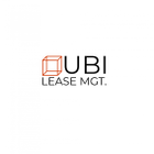 UBI Lease Management logo