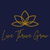 Live Thrive Grow profile image