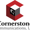 Cornerstone Communications, LLC profile image