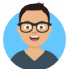 rhwebdesigns profile image