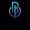 PB ADVISORY SERVICES PTY LTD profile image