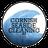 Cornish Seaside Cleaning profile image