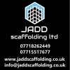 Jaddscaffolding.co.uk profile image