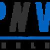 APPNWEB Technologies LLP profile image