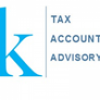 GK Tax & Accounting Advisory Services profile image