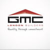 GMC LONDON BUILDERS LTD profile image
