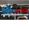 Flo-star Plumbing & Heating profile image
