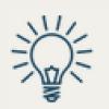 My Learning Room Tutoring profile image