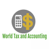 World Tax and Accounting profile image