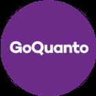 GoQuanto logo