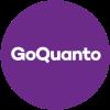 GoQuanto profile image