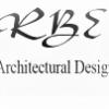 RBE. Design profile image