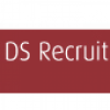 DS Recruitment & HR Services Ltd profile image