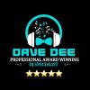 DAVE DEE: Professional Mobile DJ & Disco Hire profile image